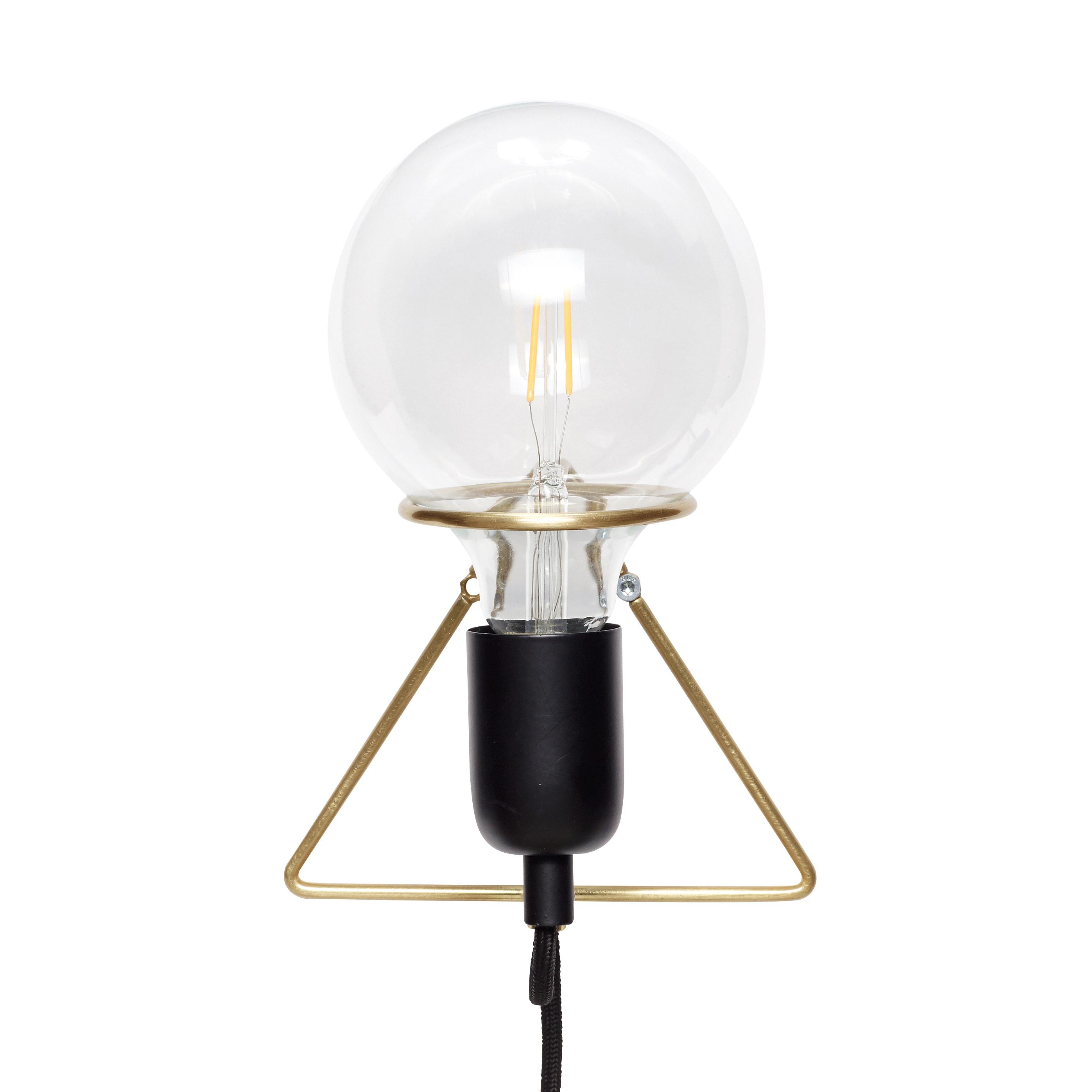 applique lampe hubsch site fran ais de vente d 39 objets de d coration haut de. Black Bedroom Furniture Sets. Home Design Ideas