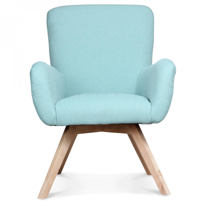 fauteuil design scandinave pojet site fran ais de vente d 39 objets de. Black Bedroom Furniture Sets. Home Design Ideas