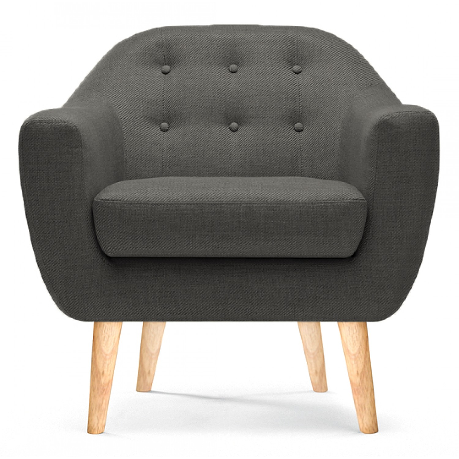 fauteuil design scandinave pojet site fran ais de vente d 39 objets de. Black Bedroom Furniture Sets. Home Design Ideas