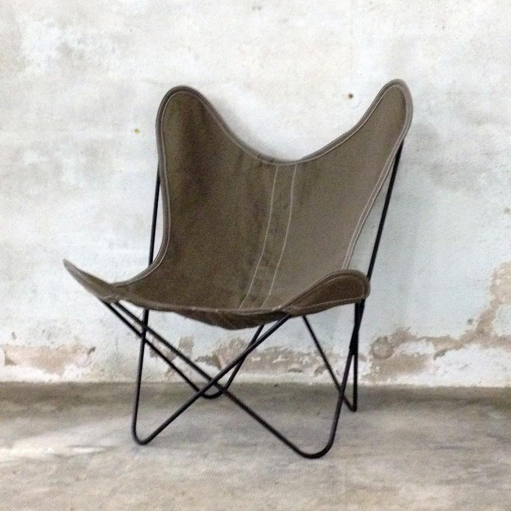 fauteuil en lin safari int rieur ext rieur par airborne airborne site. Black Bedroom Furniture Sets. Home Design Ideas