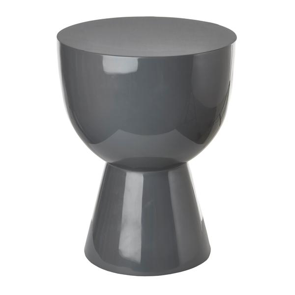 tabouret tamtam pols potten site fran ais de vente d 39 objets de d coration. Black Bedroom Furniture Sets. Home Design Ideas