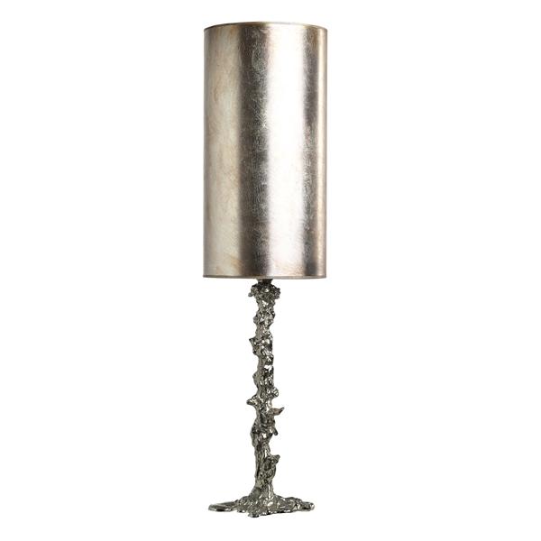 Lampe Drip Pols Potten Www Groupdeco Fr Site Francais De Vente D